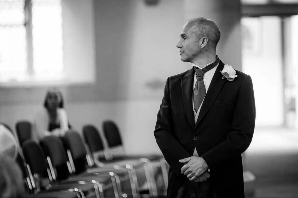 Salisbury Guild Hall weddings (18 of 114).jpg