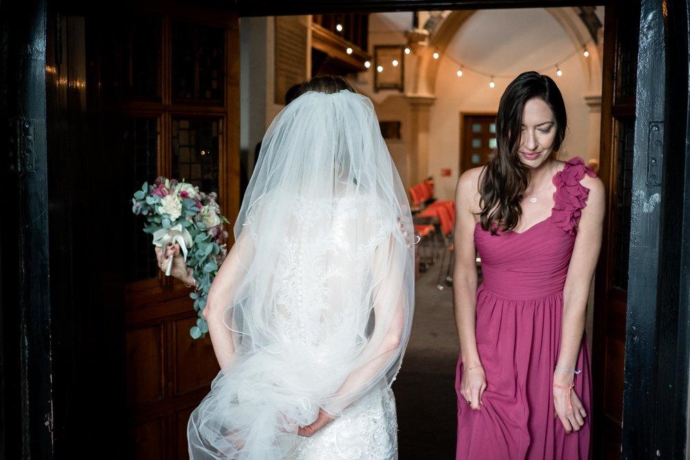 Salisbury Guild Hall weddings (22 of 114).jpg