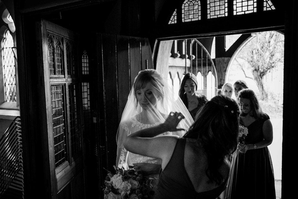 Salisbury Guild Hall weddings (23 of 114).jpg