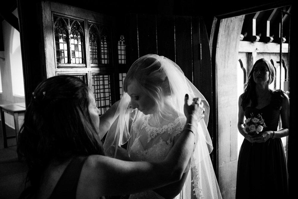 Salisbury Guild Hall weddings (24 of 114).jpg