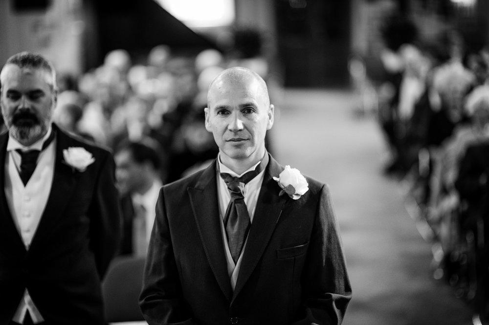 Salisbury Guild Hall weddings (26 of 114).jpg