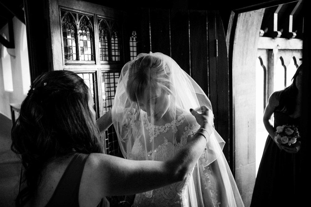 Salisbury Guild Hall weddings (25 of 114).jpg