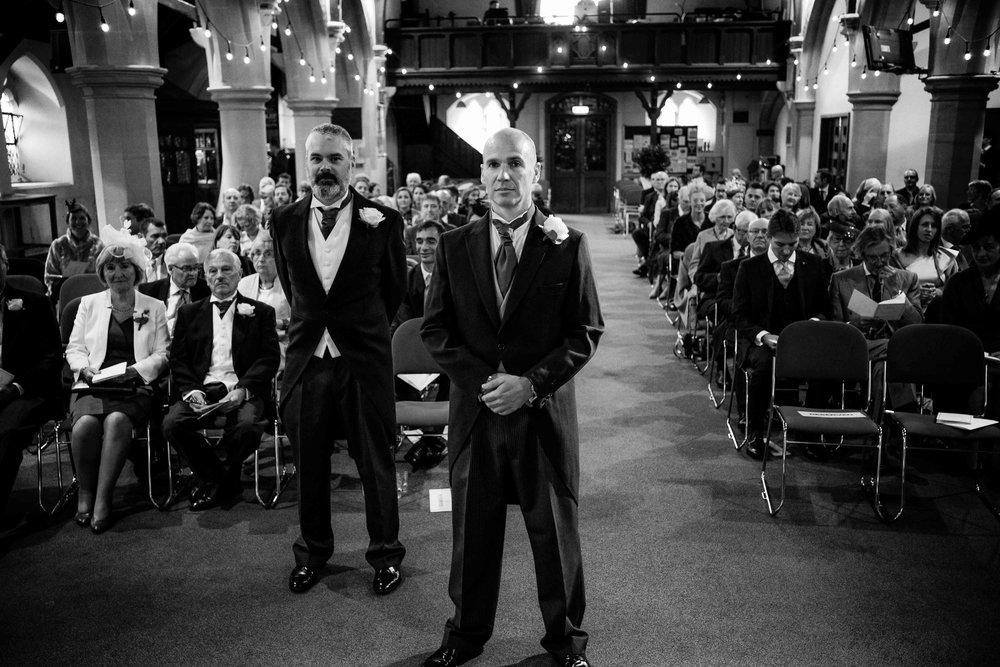 Salisbury Guild Hall weddings (28 of 114).jpg