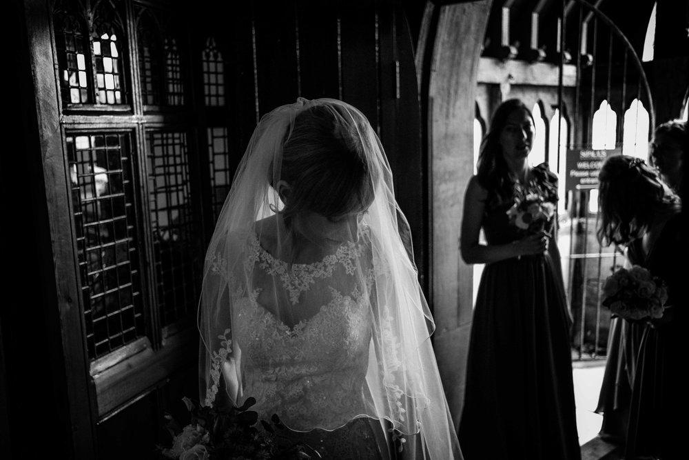 Salisbury Guild Hall weddings (27 of 114).jpg