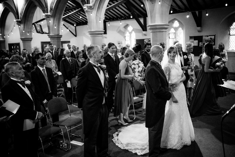 Salisbury Guild Hall weddings (30 of 114).jpg