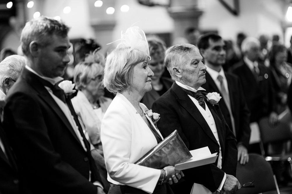 Salisbury Guild Hall weddings (29 of 114).jpg