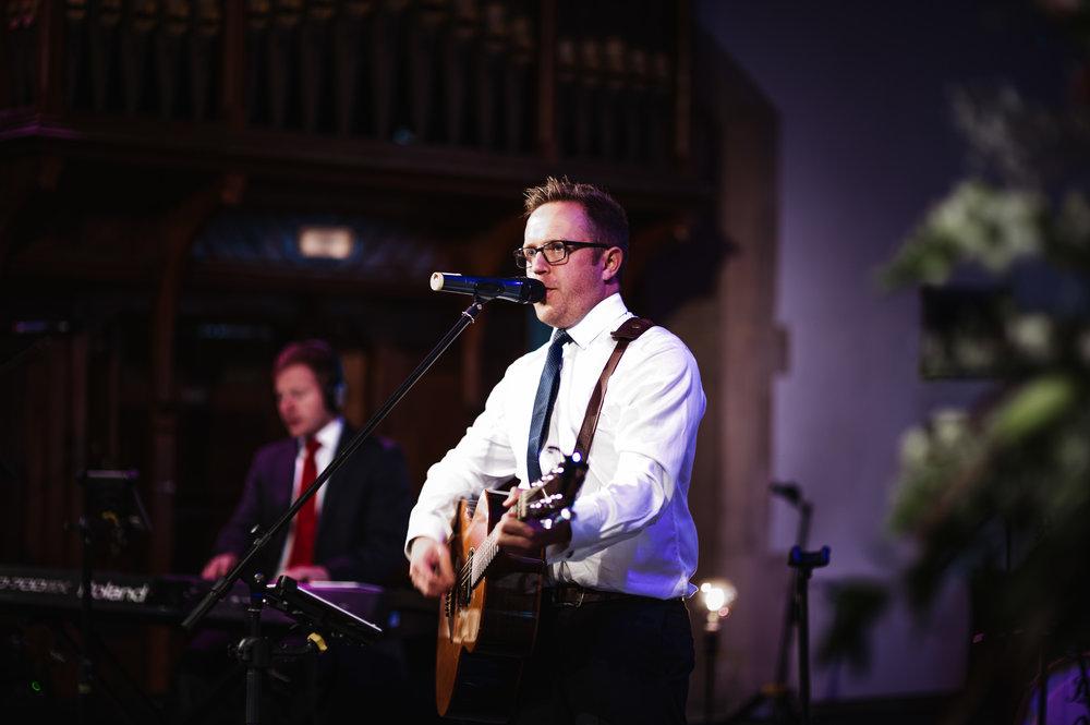 Salisbury Guild Hall weddings (31 of 114).jpg