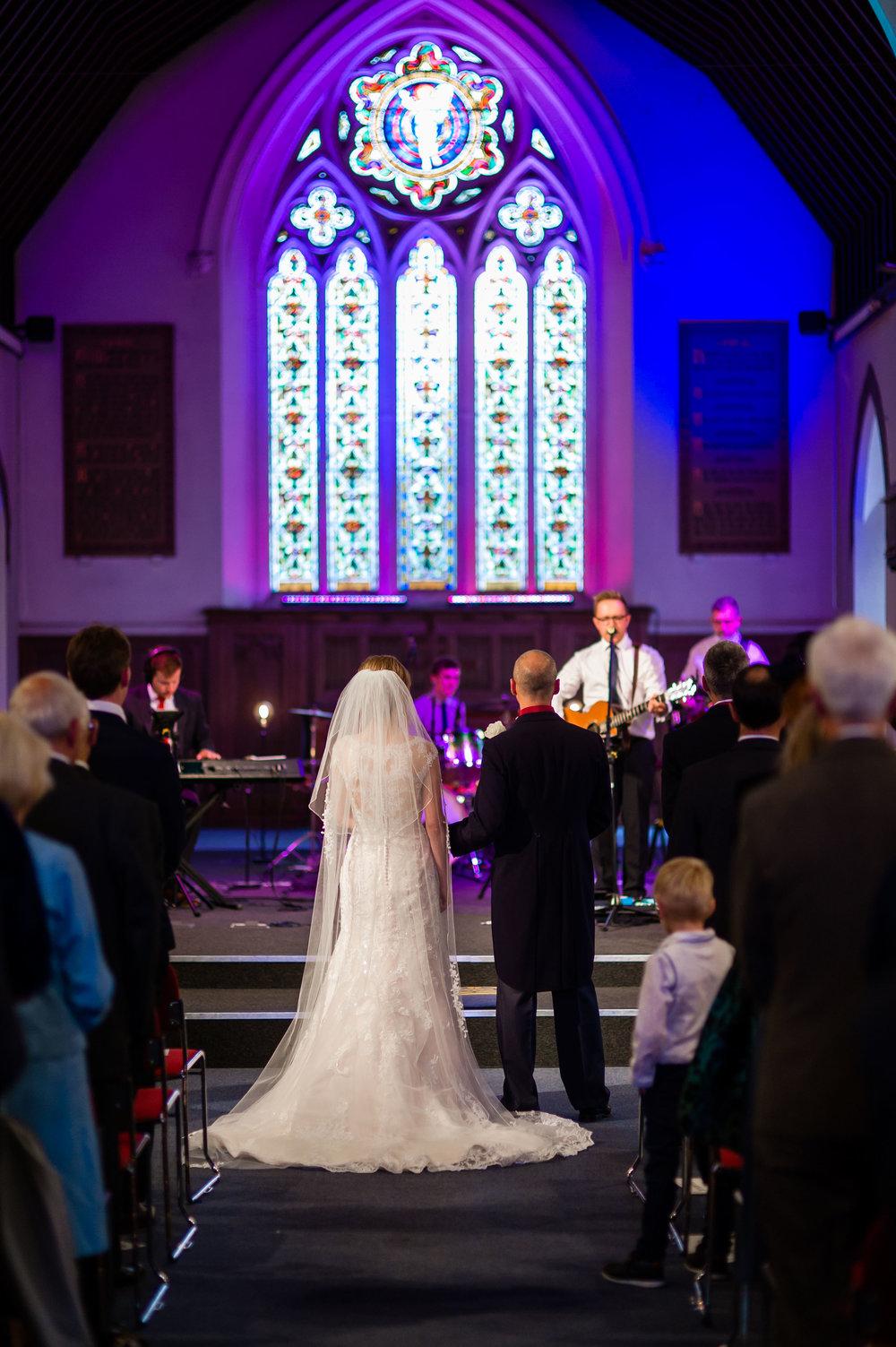 Salisbury Guild Hall weddings (32 of 114).jpg