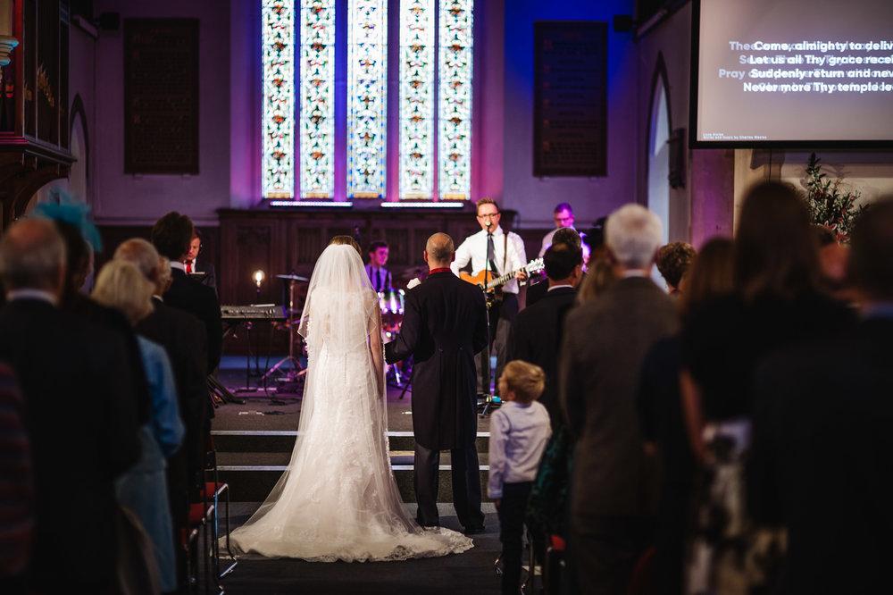 Salisbury Guild Hall weddings (33 of 114).jpg