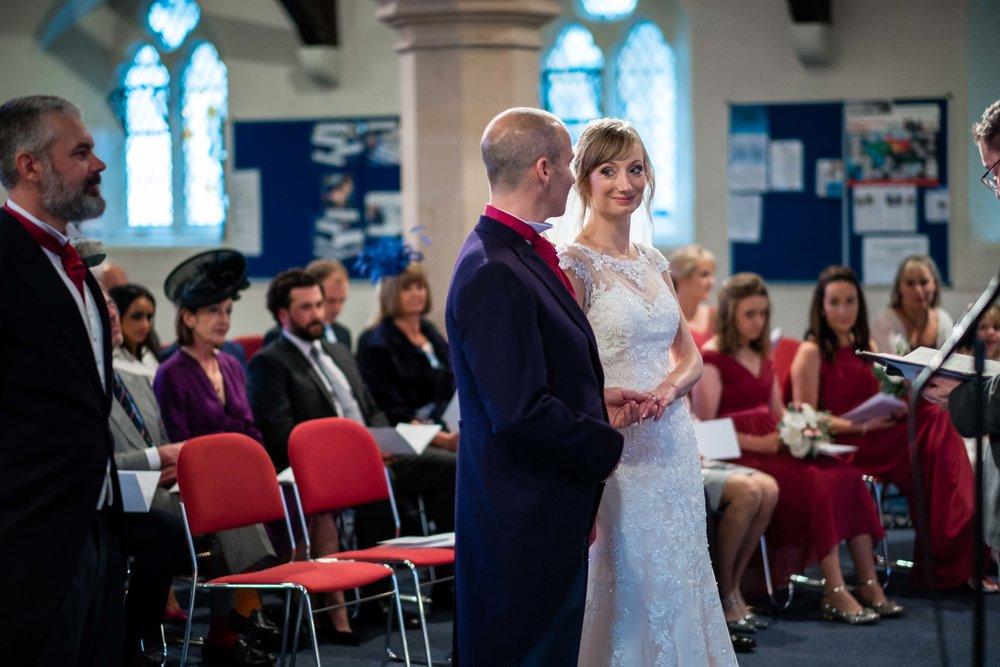 Salisbury Guild Hall weddings (38 of 114).jpg