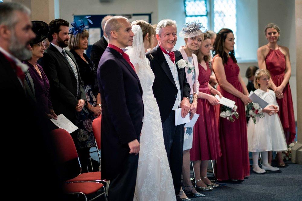 Salisbury Guild Hall weddings (39 of 114).jpg