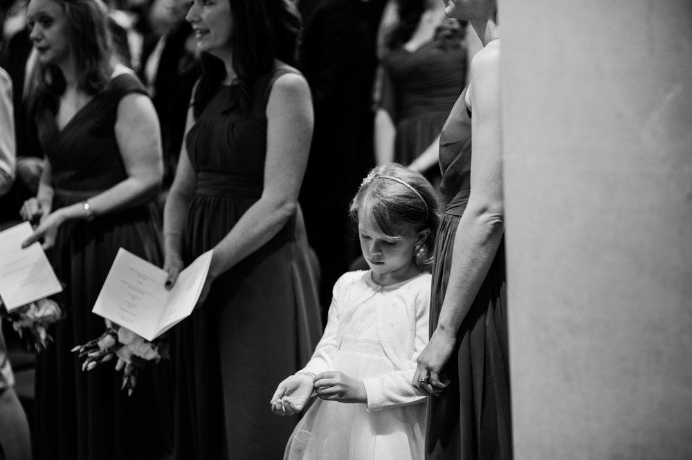 Salisbury Guild Hall weddings (40 of 114).jpg