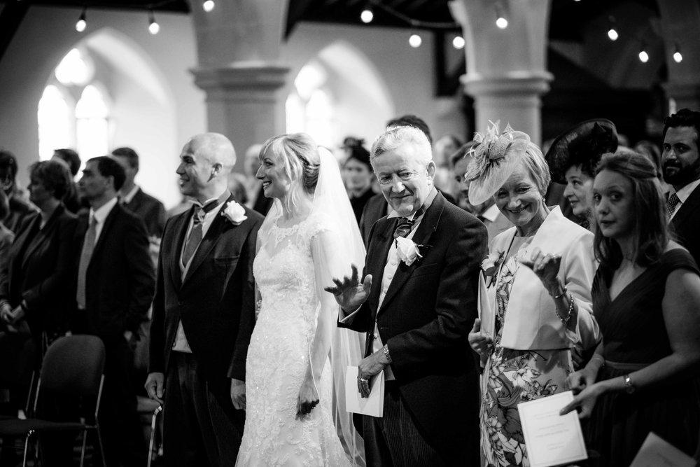 Salisbury Guild Hall weddings (41 of 114).jpg