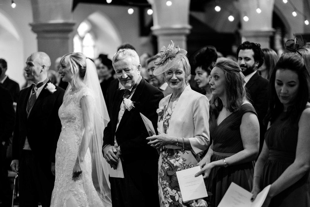 Salisbury Guild Hall weddings (42 of 114).jpg