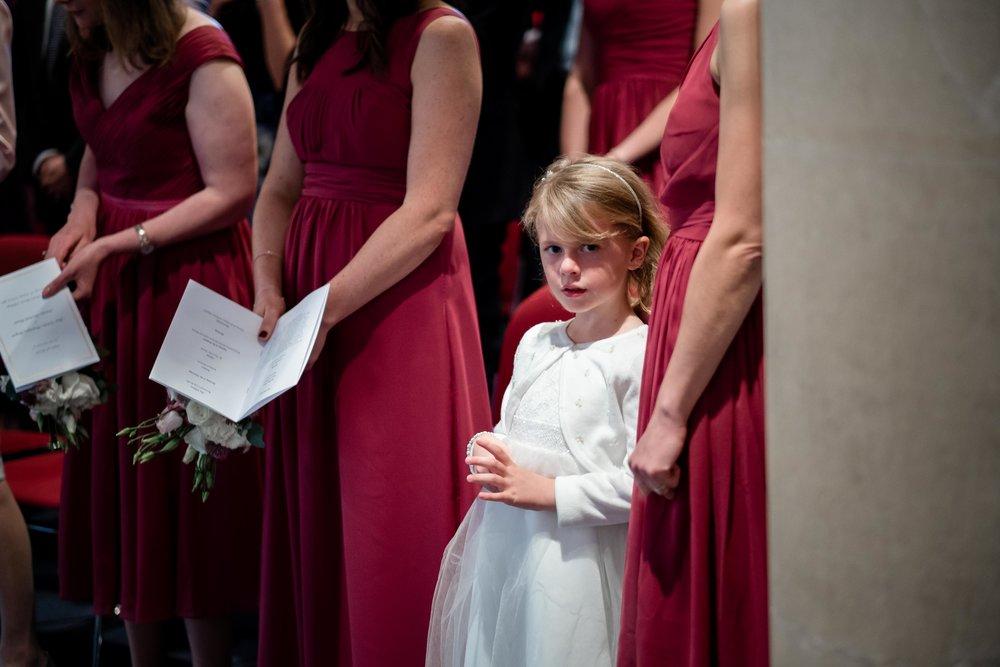 Salisbury Guild Hall weddings (44 of 114).jpg