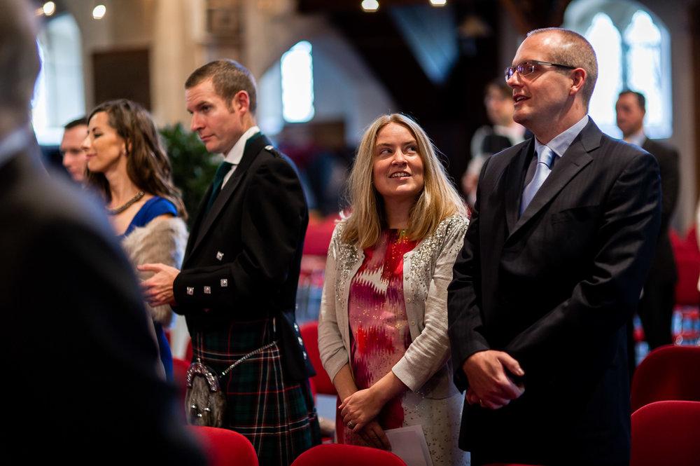 Salisbury Guild Hall weddings (45 of 114).jpg