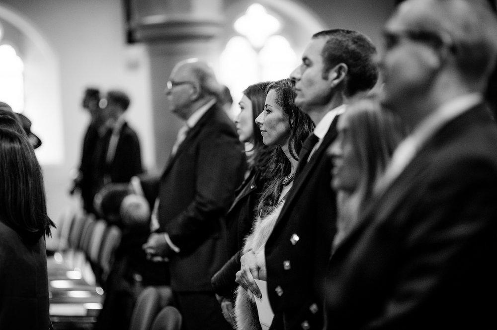 Salisbury Guild Hall weddings (46 of 114).jpg