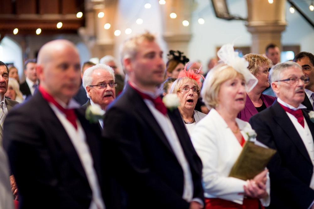 Salisbury Guild Hall weddings (47 of 114).jpg