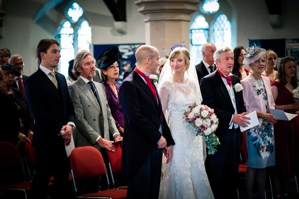 Salisbury Guild Hall weddings (48 of 114).jpg