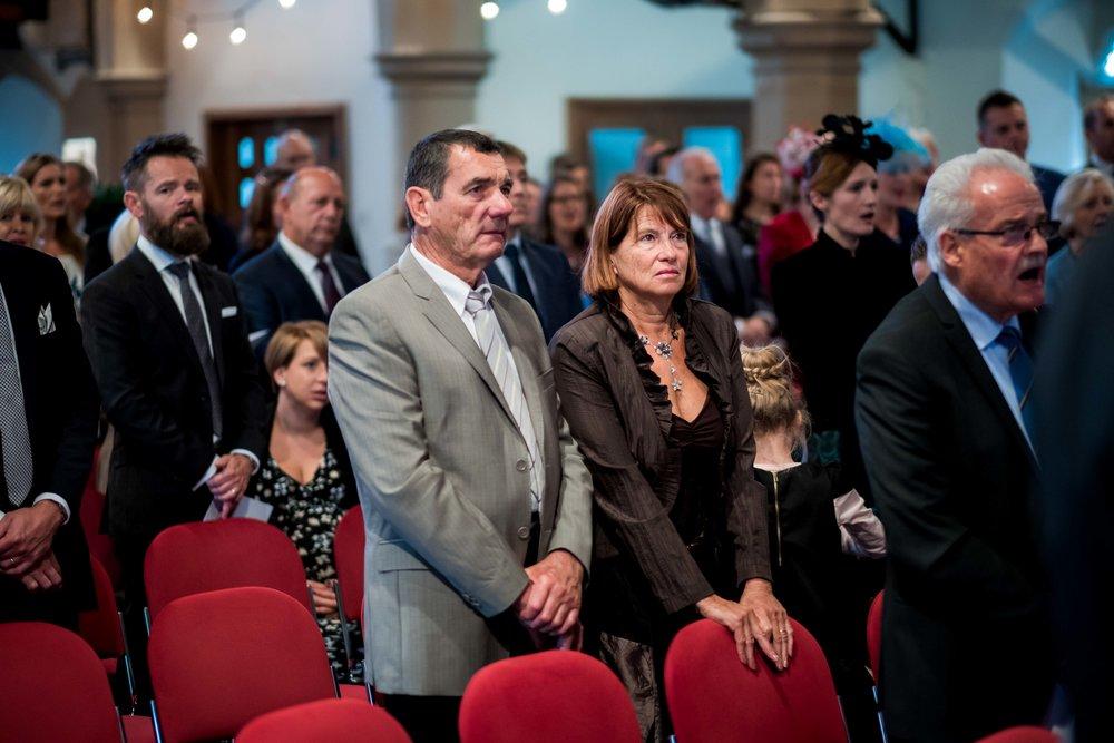 Salisbury Guild Hall weddings (49 of 114).jpg