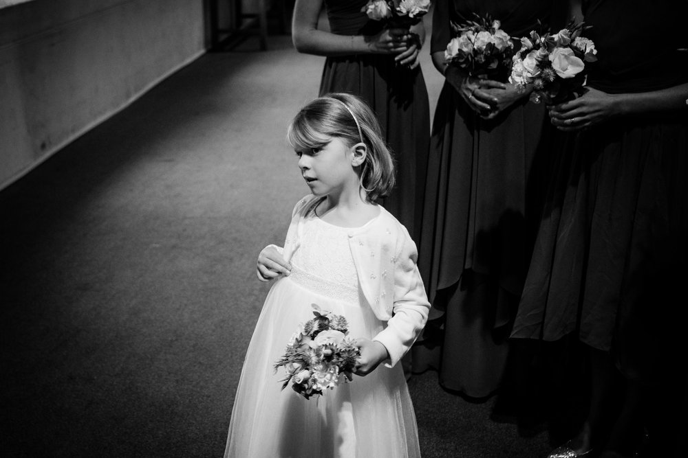 Salisbury Guild Hall weddings (51 of 114).jpg