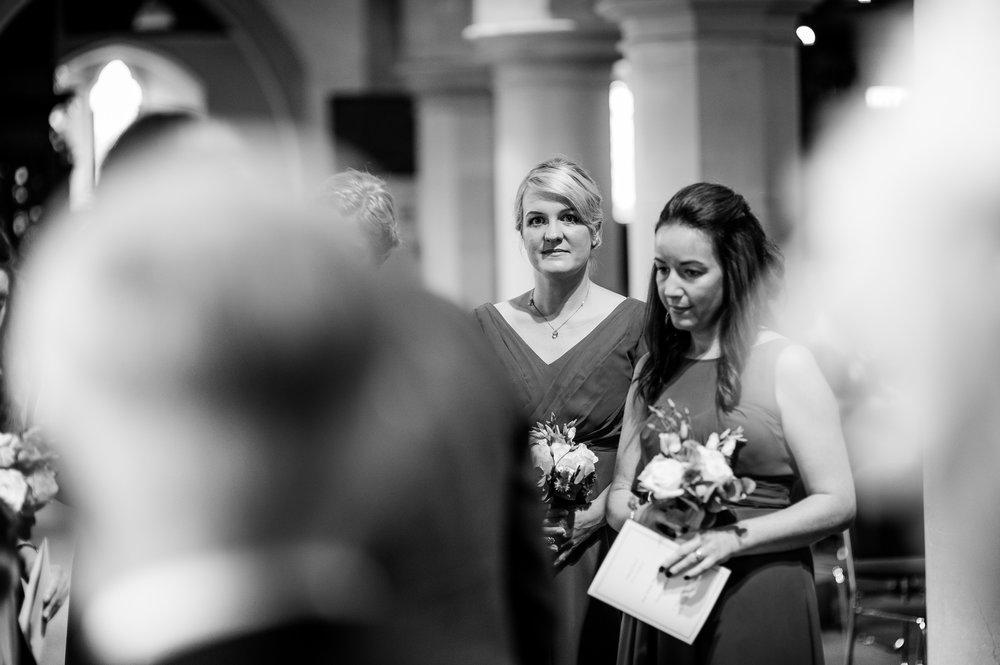 Salisbury Guild Hall weddings (50 of 114).jpg