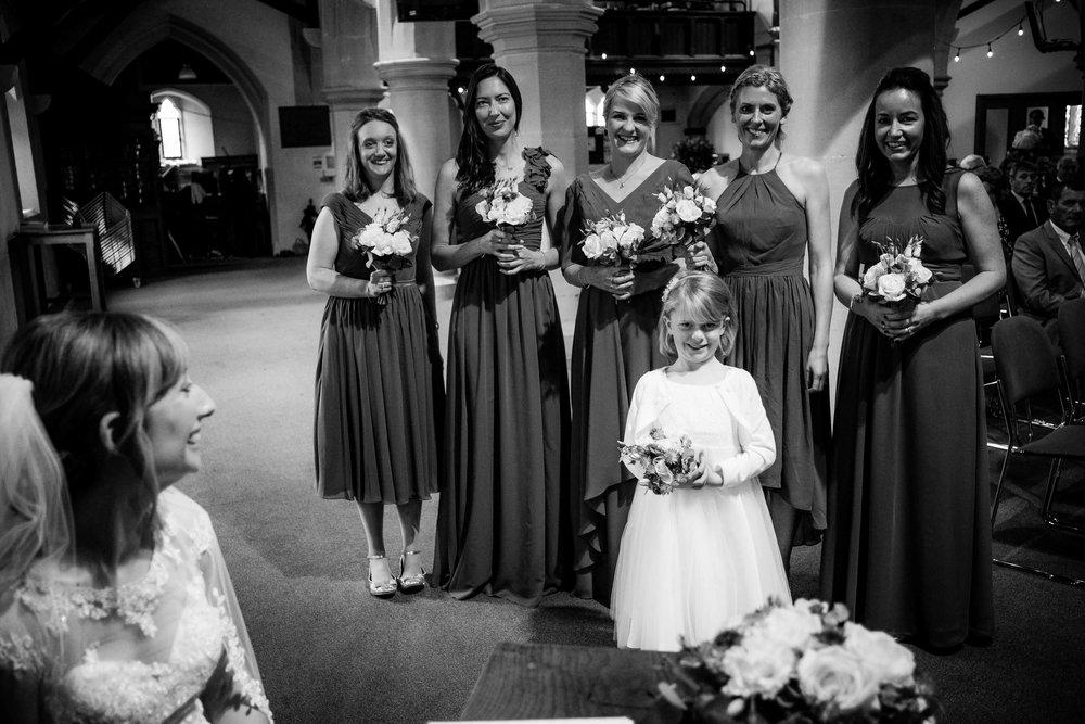 Salisbury Guild Hall weddings (52 of 114).jpg