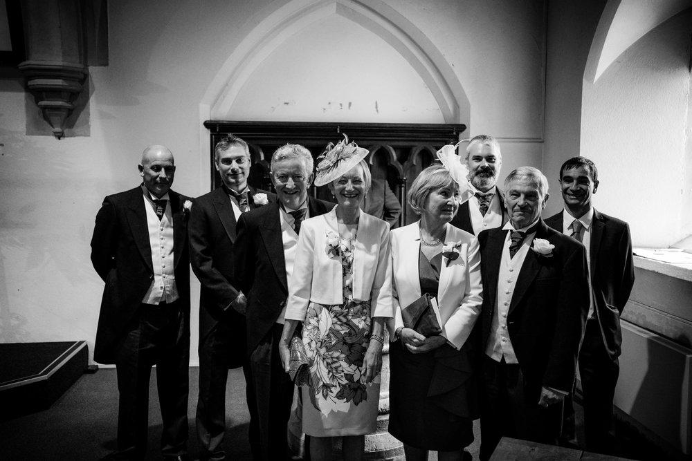 Salisbury Guild Hall weddings (53 of 114).jpg