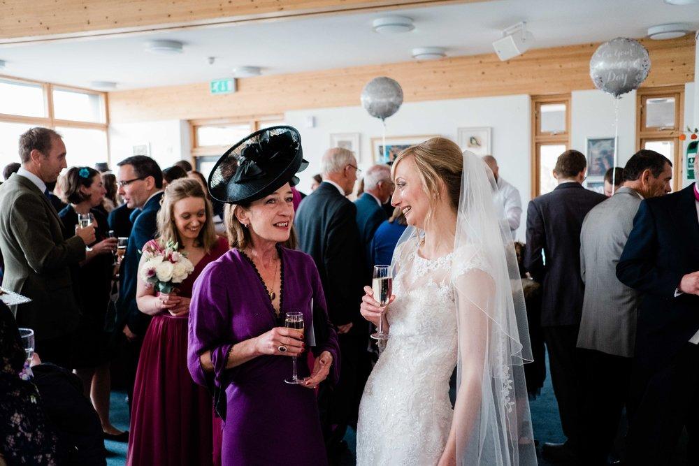 Salisbury Guild Hall weddings (55 of 114).jpg