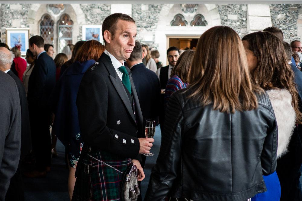 Salisbury Guild Hall weddings (56 of 114).jpg