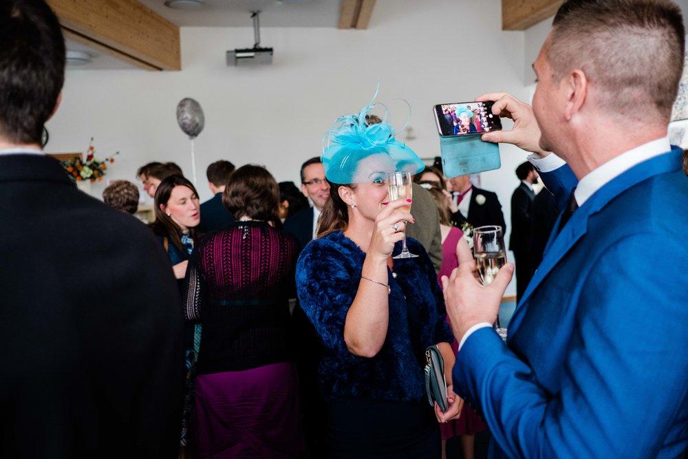 Salisbury Guild Hall weddings (57 of 114).jpg