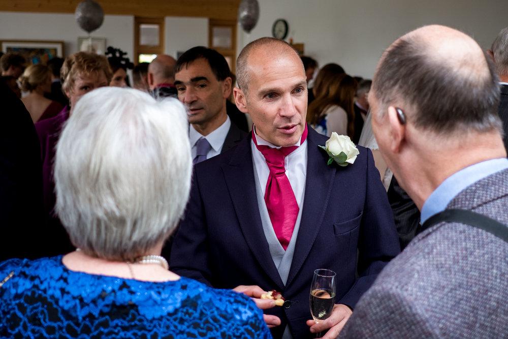 Salisbury Guild Hall weddings (59 of 114).jpg