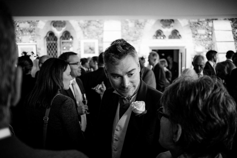 Salisbury Guild Hall weddings (60 of 114).jpg