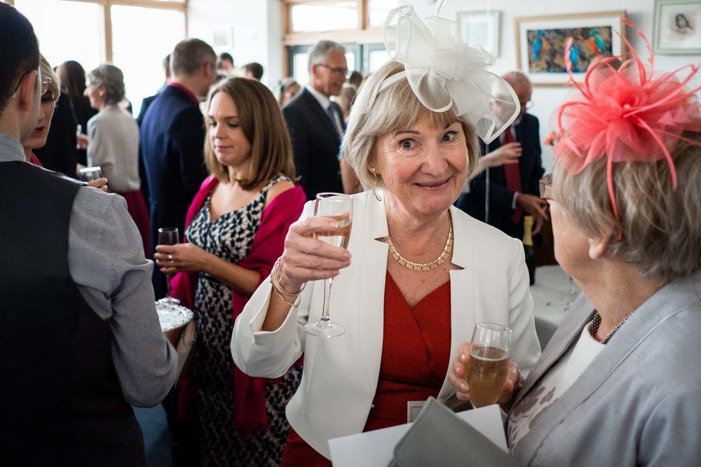 Salisbury Guild Hall weddings (61 of 114).jpg