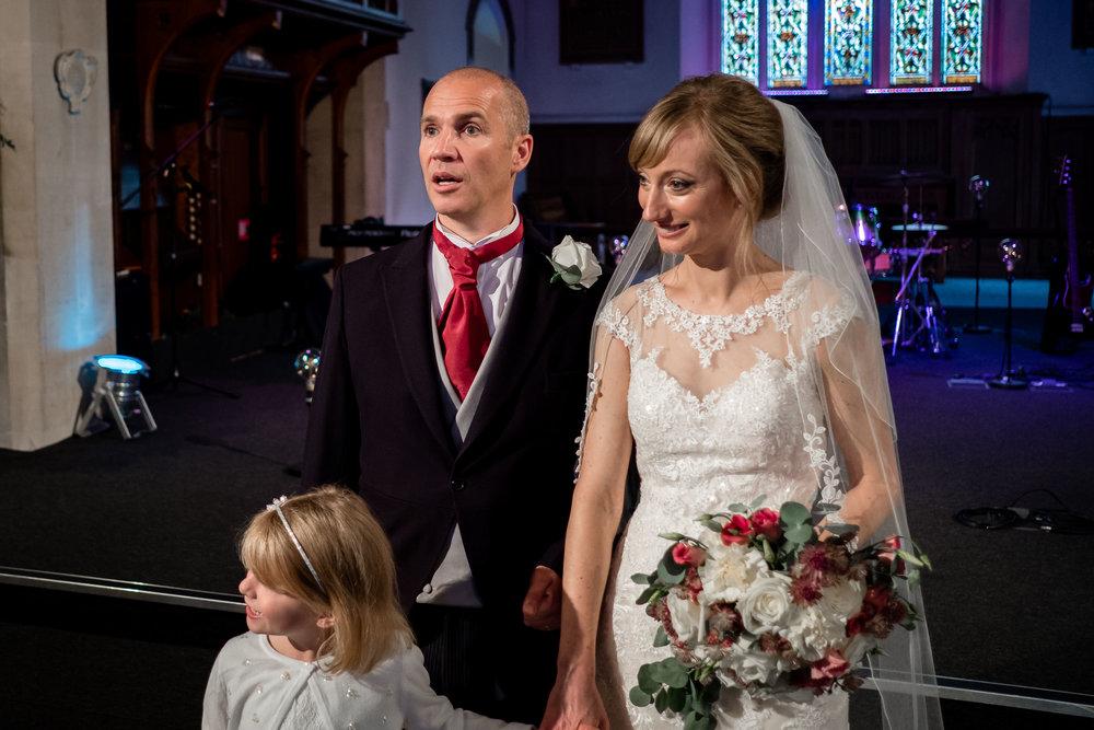 Salisbury Guild Hall weddings (62 of 114).jpg