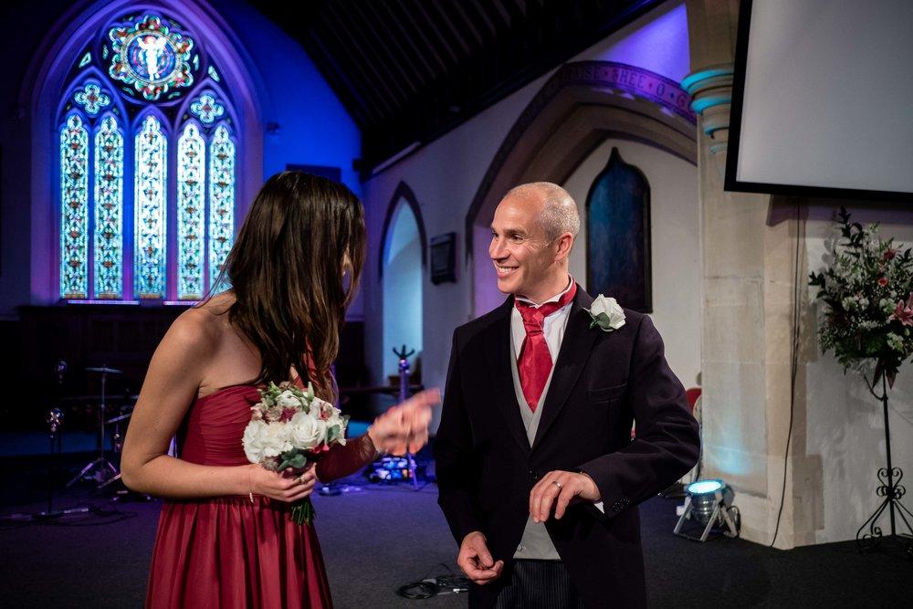 Salisbury Guild Hall weddings (63 of 114).jpg