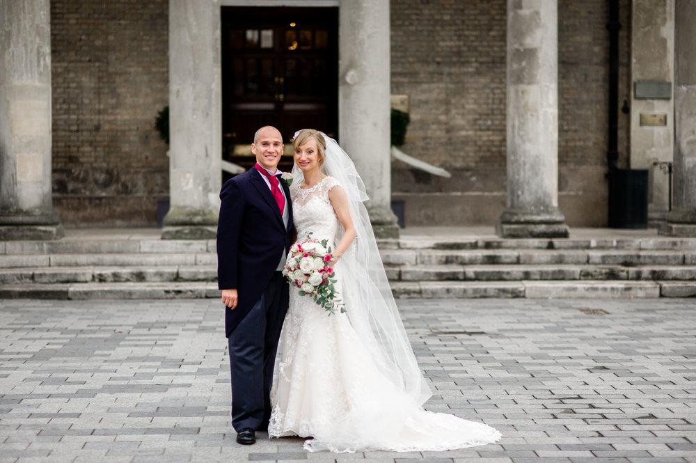 Salisbury Guild Hall weddings (65 of 114).jpg