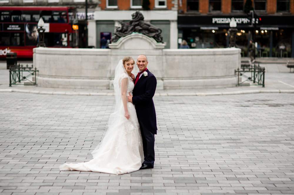 Salisbury Guild Hall weddings (64 of 114).jpg