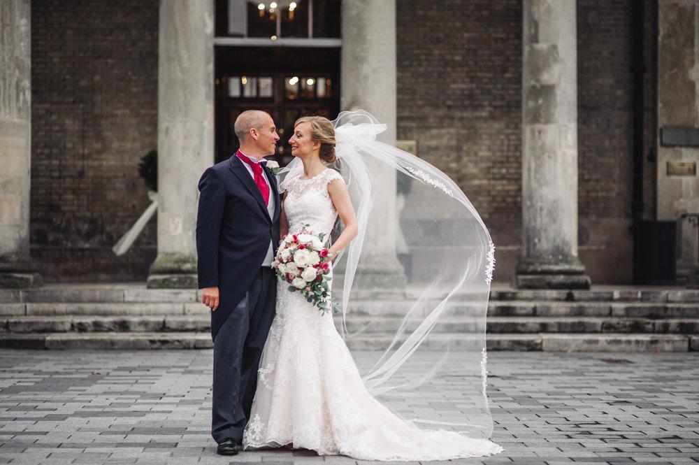 Salisbury Guild Hall weddings (66 of 114).jpg