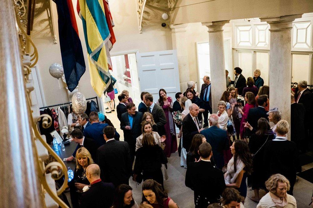 Salisbury Guild Hall weddings (67 of 114).jpg