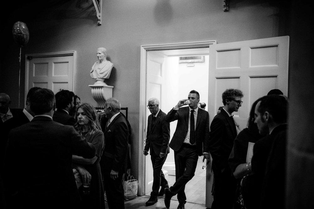 Salisbury Guild Hall weddings (68 of 114).jpg