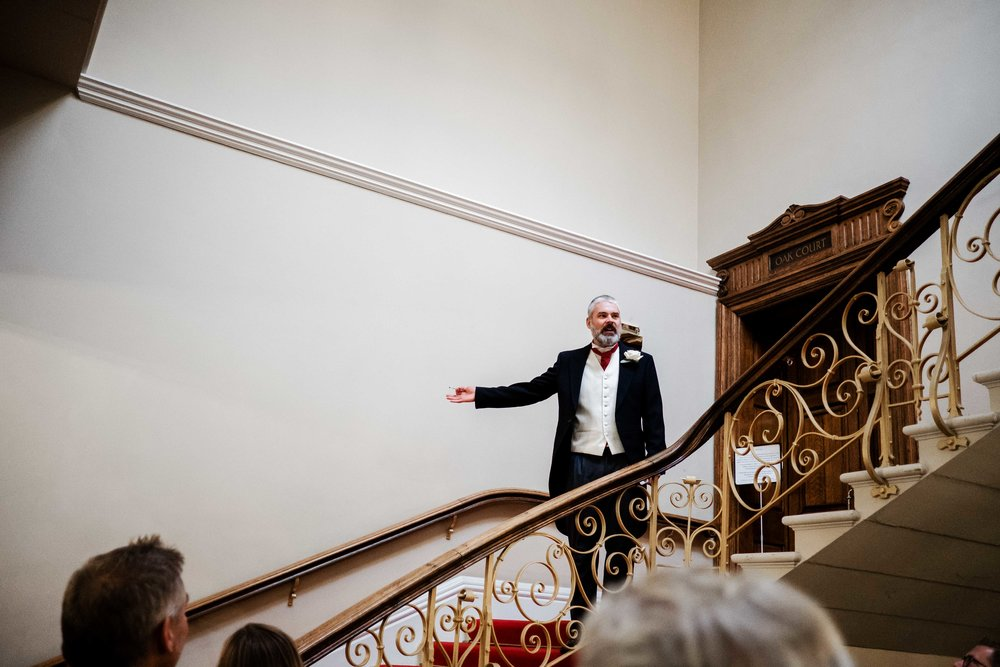 Salisbury Guild Hall weddings (71 of 114).jpg