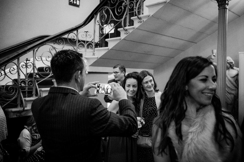Salisbury Guild Hall weddings (72 of 114).jpg
