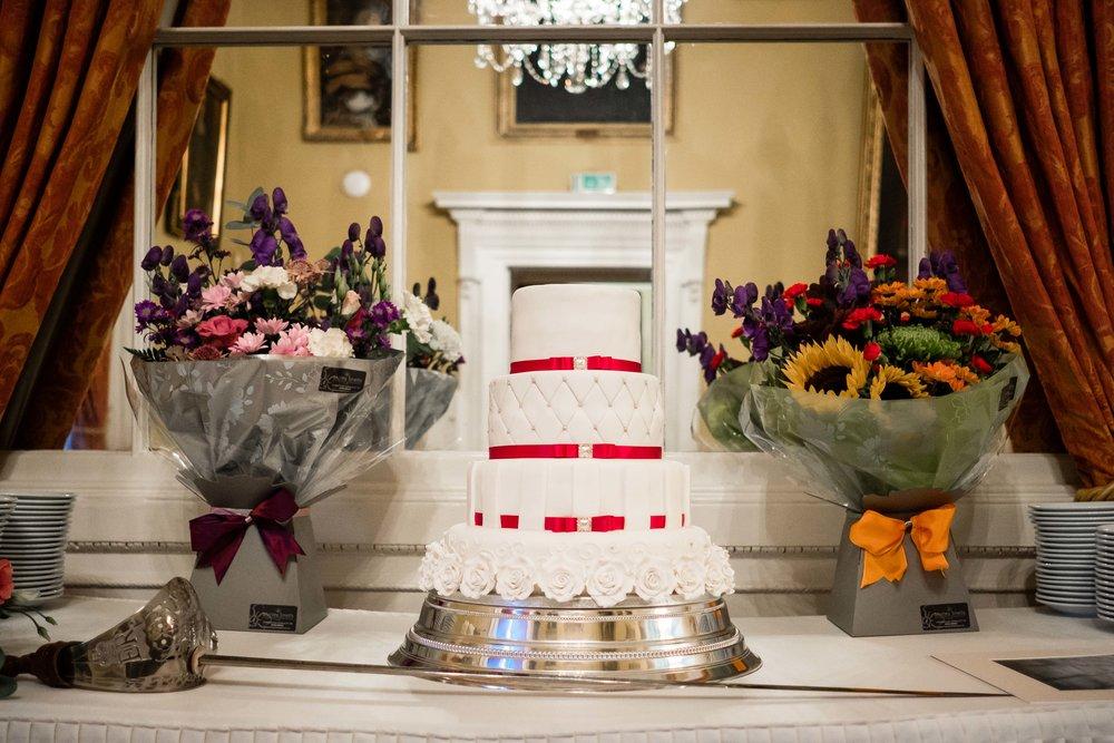 Salisbury Guild Hall weddings (76 of 114).jpg