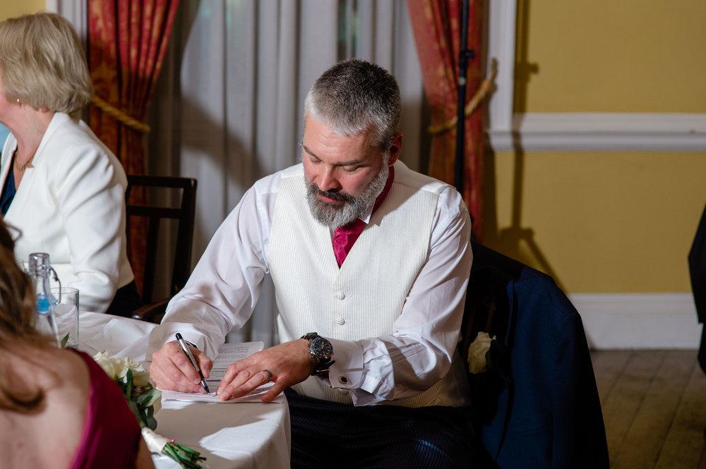 Salisbury Guild Hall weddings (79 of 114).jpg