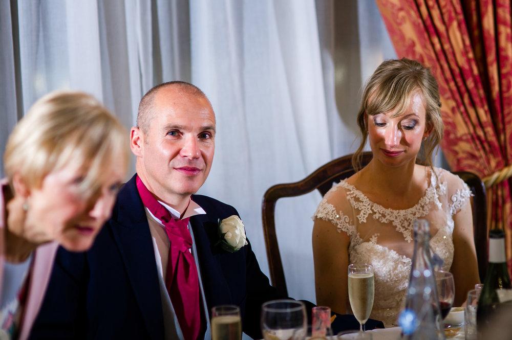 Salisbury Guild Hall weddings (81 of 114).jpg