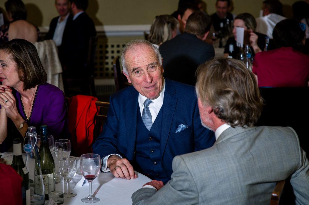 Salisbury Guild Hall weddings (80 of 114).jpg