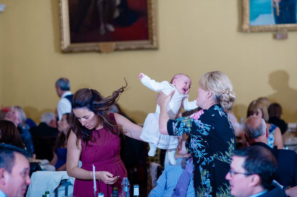 Salisbury Guild Hall weddings (85 of 114).jpg