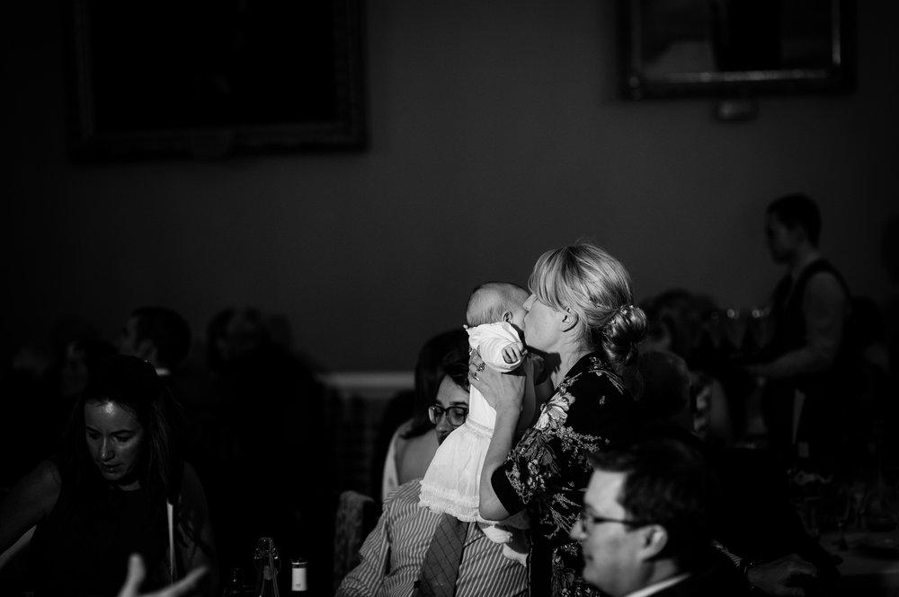 Salisbury Guild Hall weddings (86 of 114).jpg