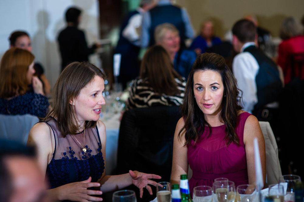 Salisbury Guild Hall weddings (87 of 114).jpg